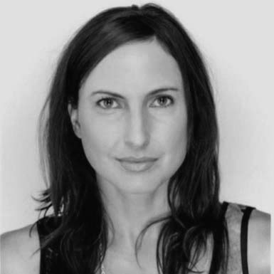 Dr. Rosie Bosworth - International Ambassador - New Zealand