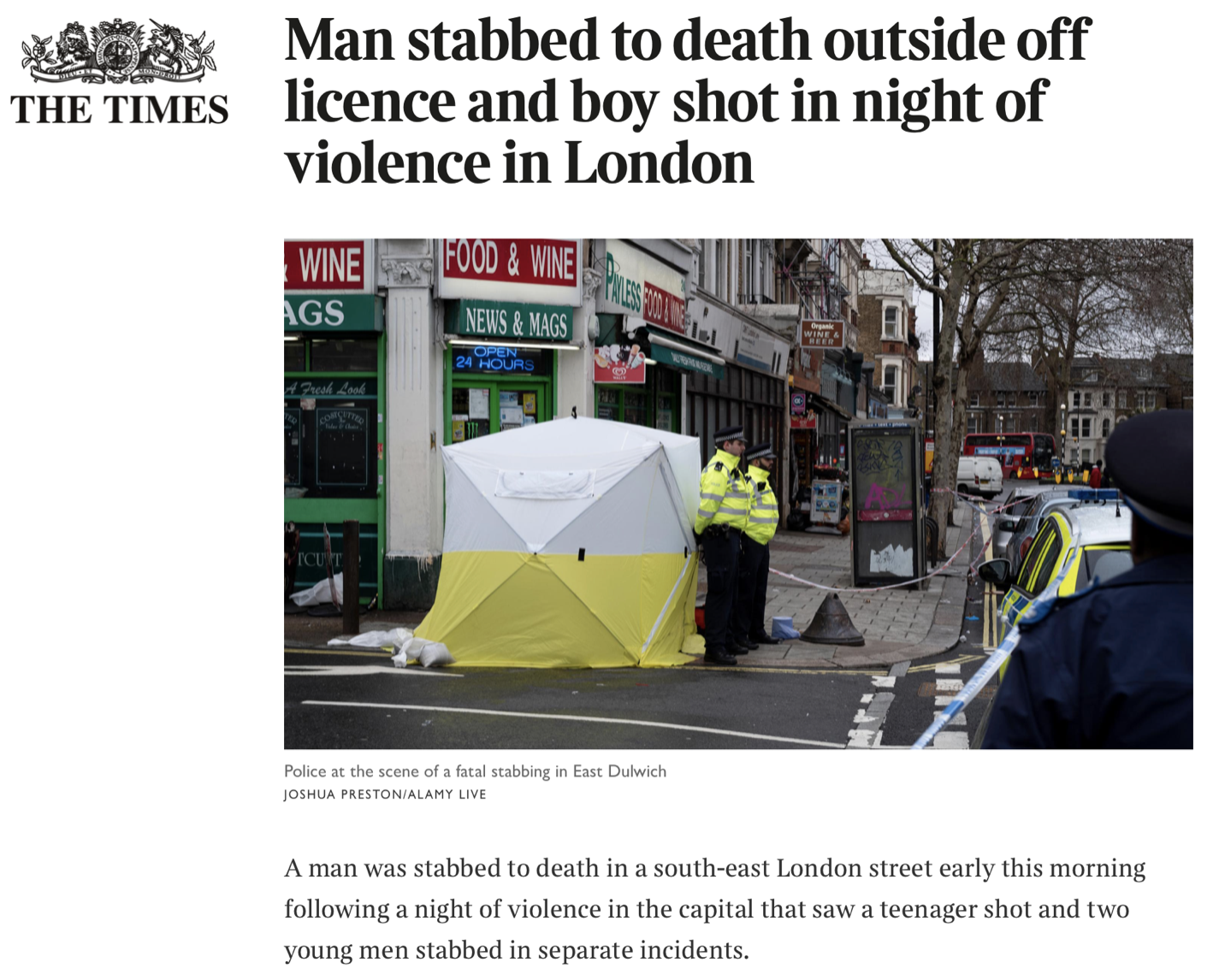 theTimes-LordshipStabbing-TearSheet.png
