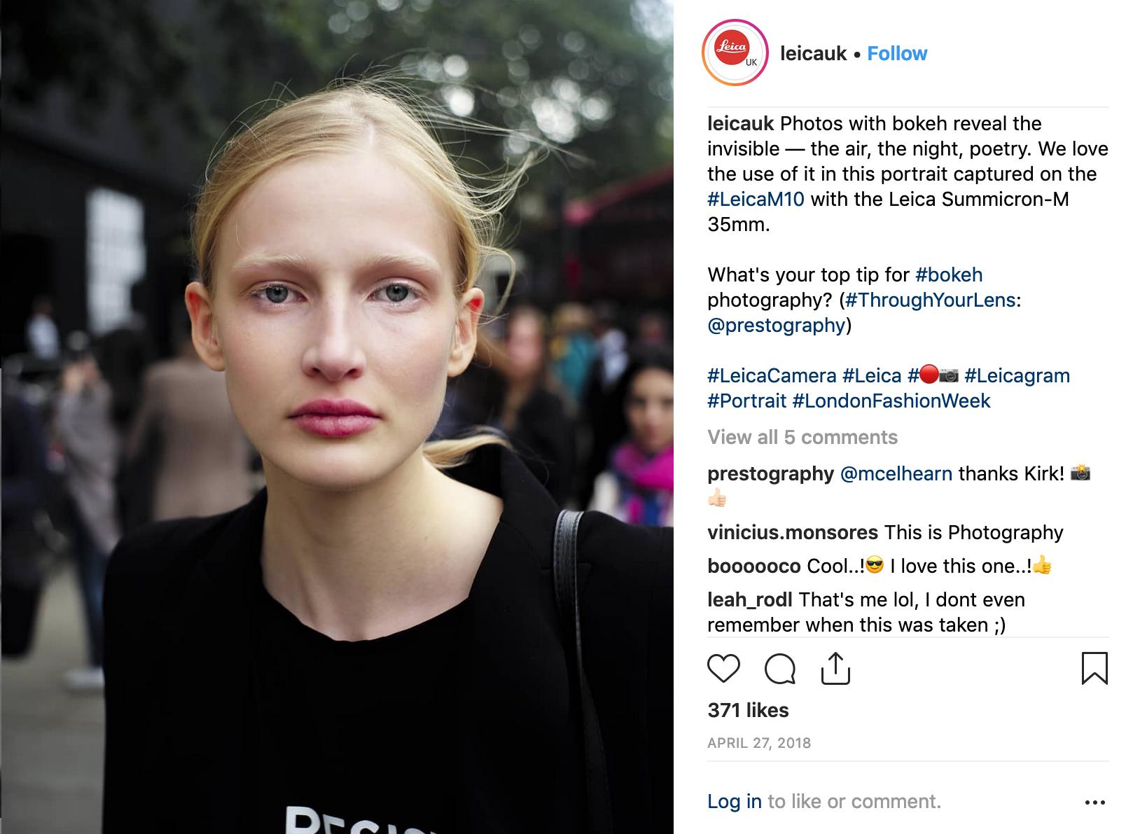 LeicaUK-Instagram-LeahRodl.png