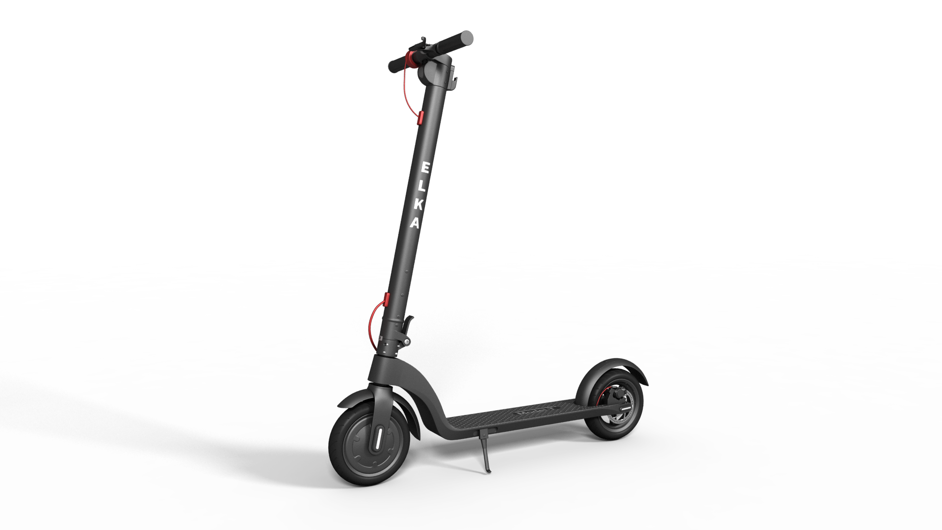 Scooter_Renders.0004.png