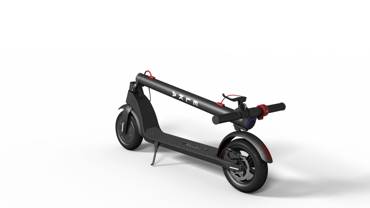 Scooter_Renders.0125.jpg