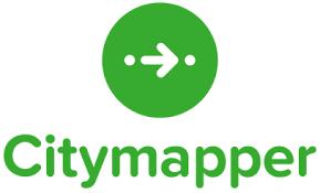 citymapper.png