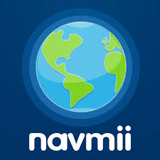 navmii.png