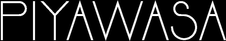 Piyawasa-logo-large.png