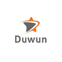 duwun.png