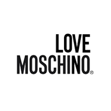 love-moschino.png