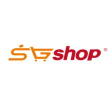 SG-Shop.png