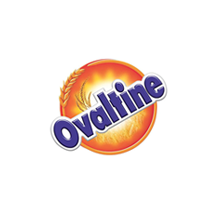 ovaltine.png