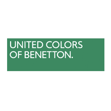 United Colors of Benetton.png