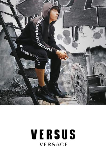 Versus Versace.jpg