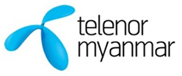 telenor-cropped.png