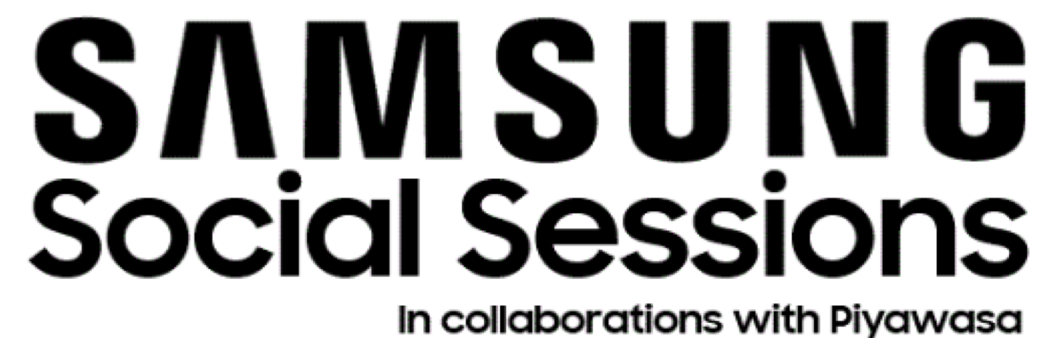 samsung social logo.png