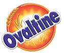 ovaltine-3.png