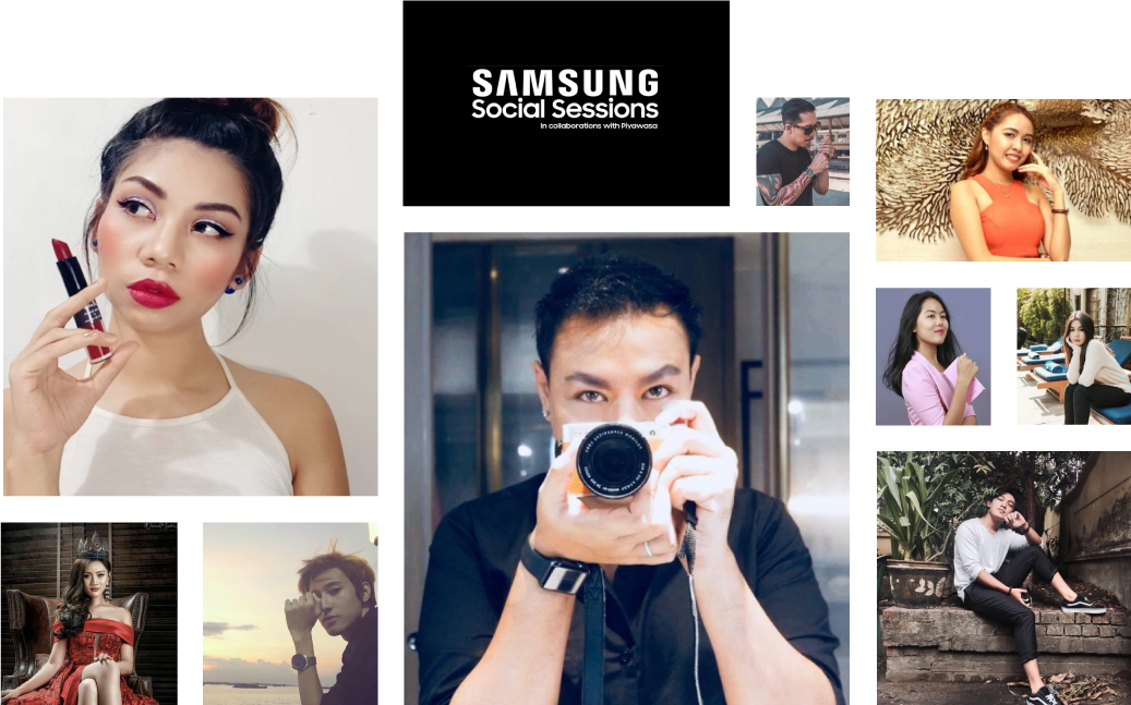 Samsung-social-sessions.png