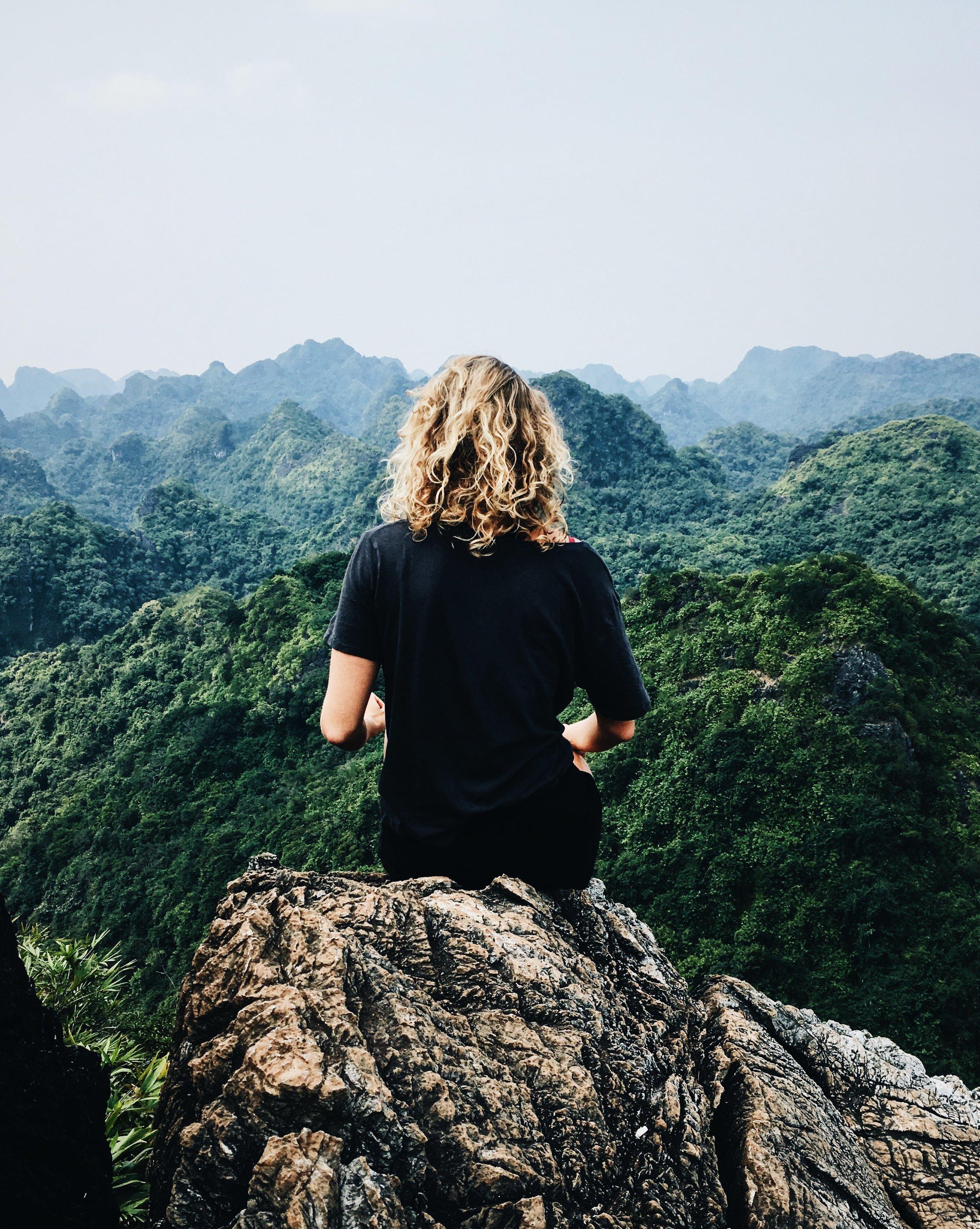 Laos, Cambodja en Vietnam -