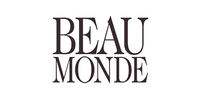 beaumonde-logo.png