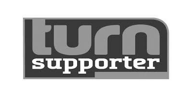 tunsupporter-logo.png