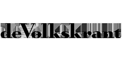 volkskrant-logo.png