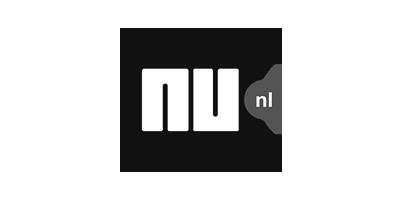nunl-logo-2.png
