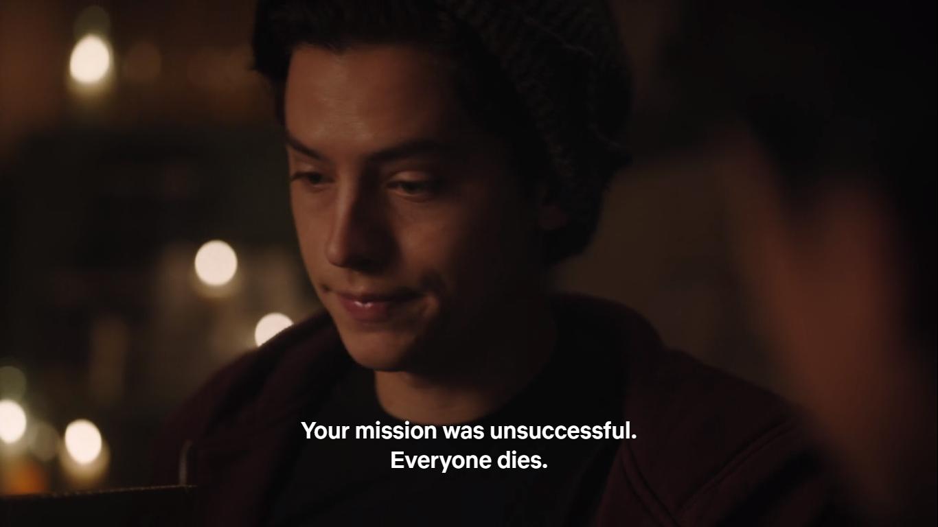 everyone dies.png