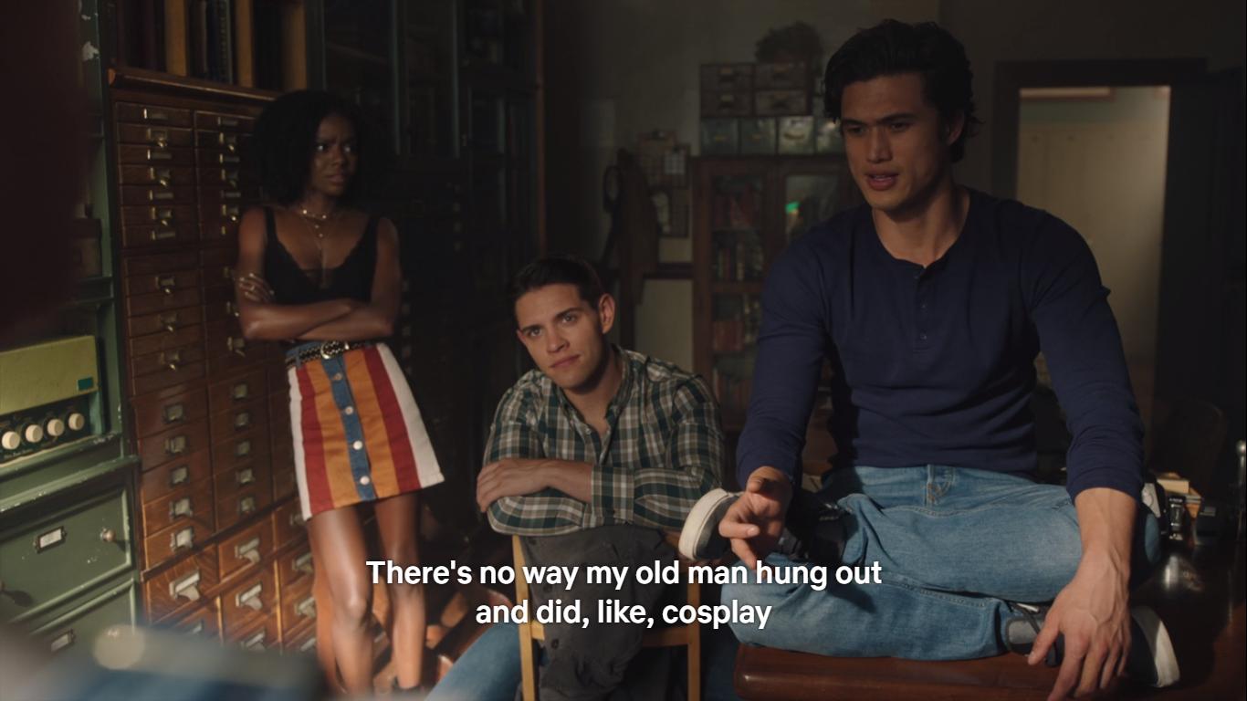 reggie cosplay.png