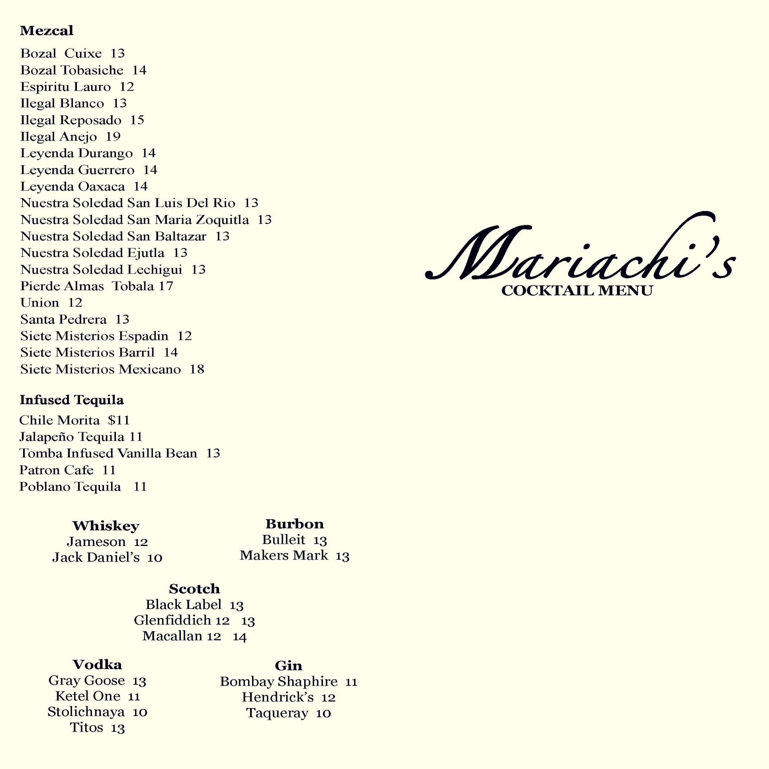 Mariachis drink menu NEW 1-4  .jpg