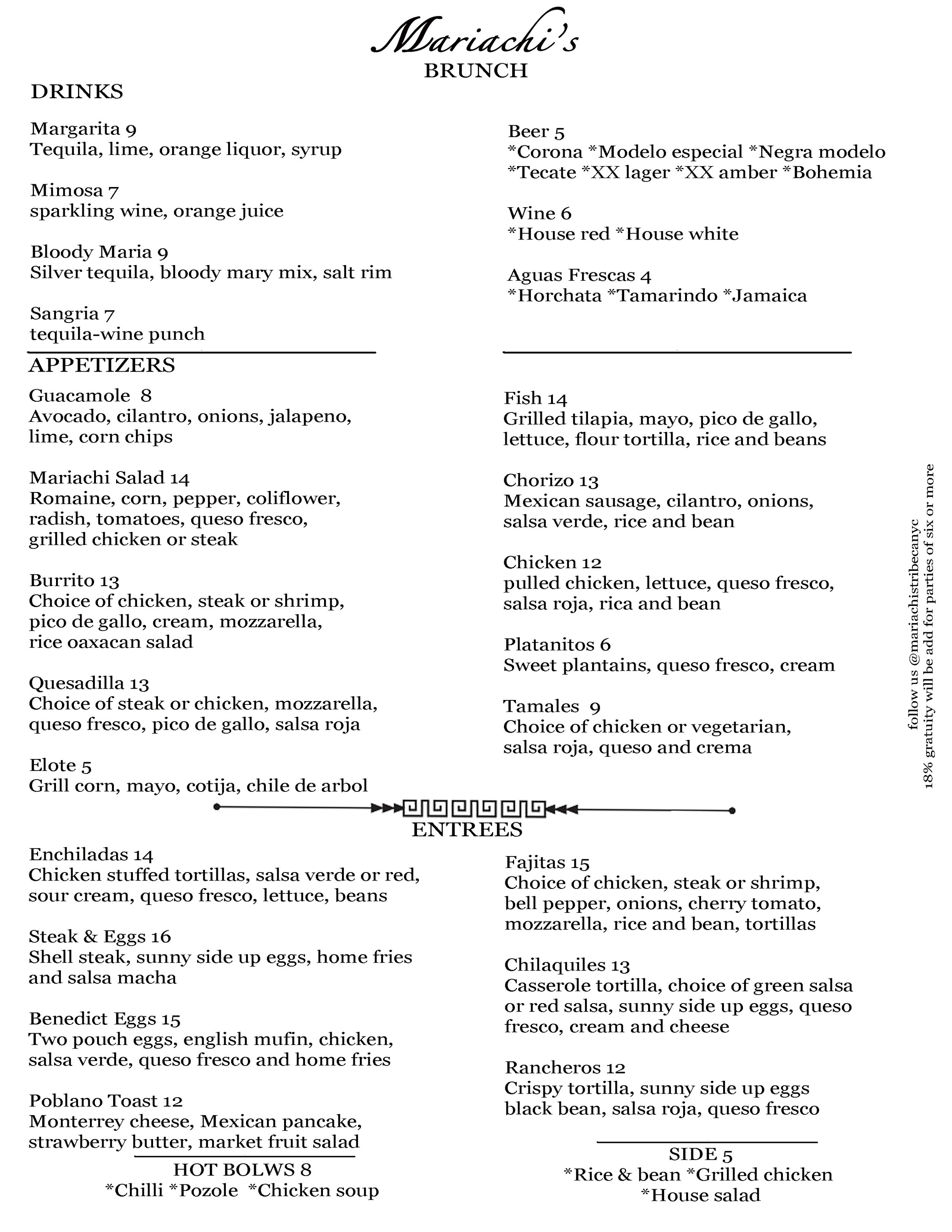 Brunch menu mariachi winter .jpg
