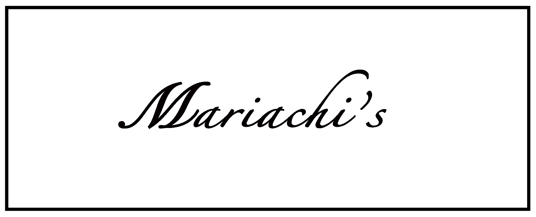 Mariachi logo .jpg