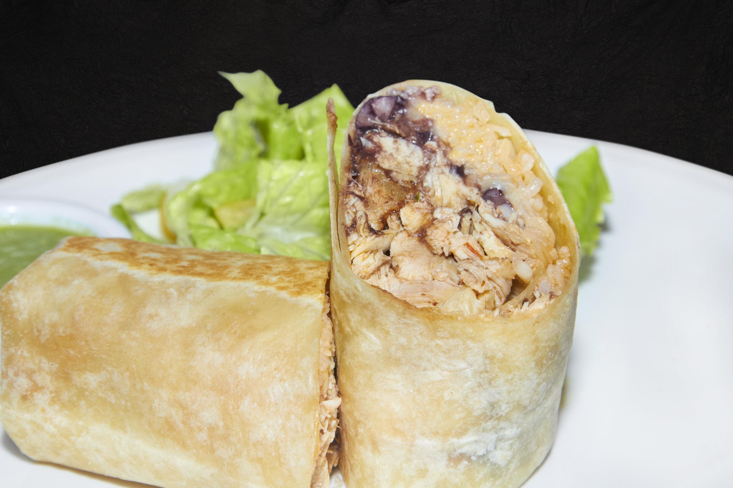 Mariachis-Food-sep20180206-chickenburrito.jpg