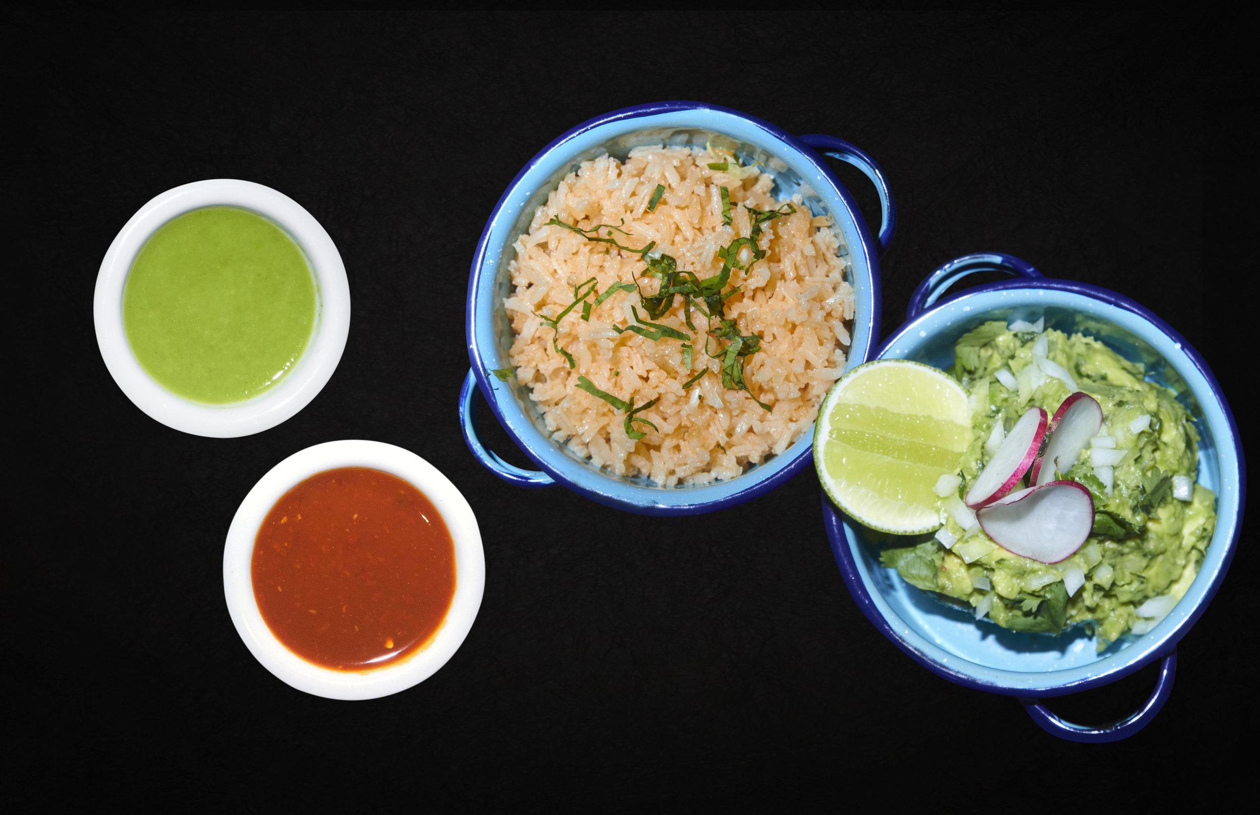 Mariachis-Food-sep20180122-4sides.jpg