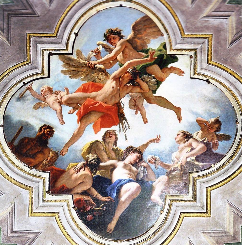 Ceilings Ricci.jpg
