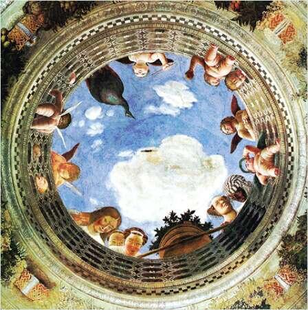 Ceilings-Mantegna.jpg