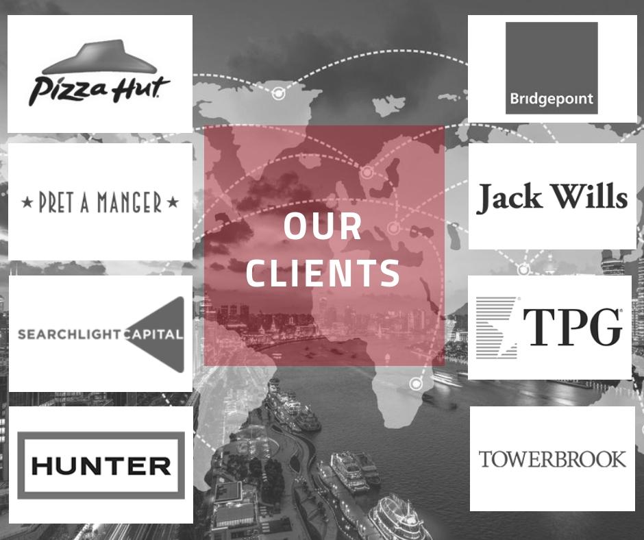 Pragma US Clients.jpg