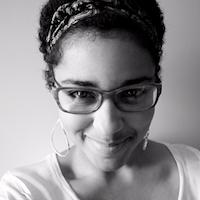 Testimonial Rachel of Wholly Unimpressive | Ditch Perfect