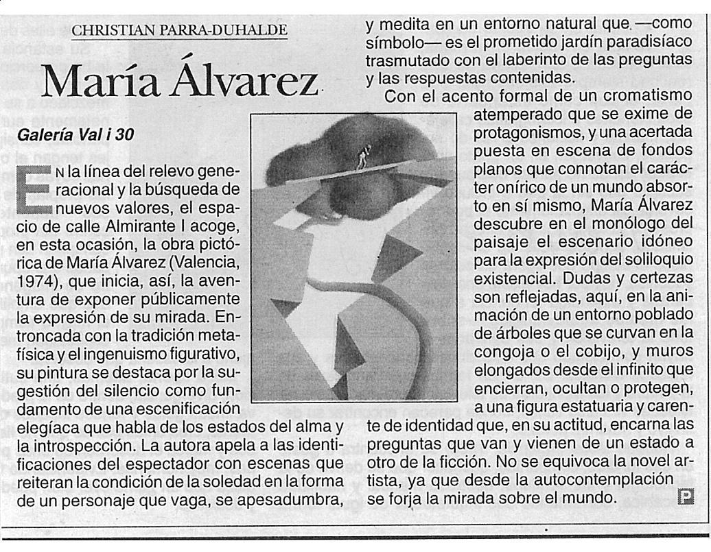 Diario Levante 2000.jpg