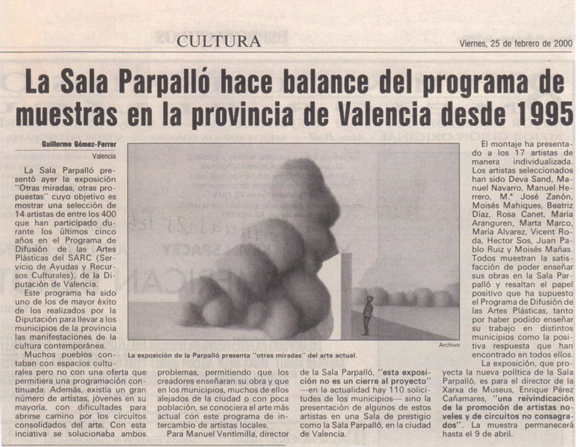 Las Provincias 2000.jpeg