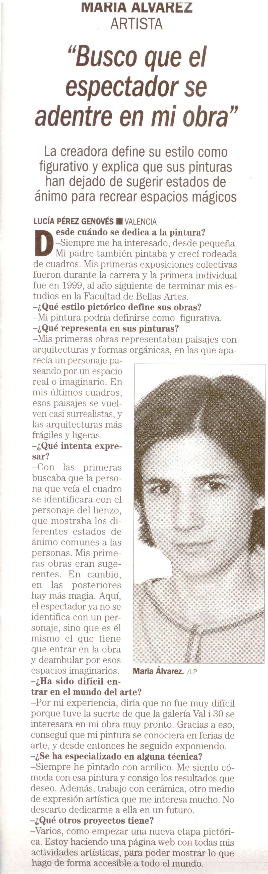 Diario las Provincias.jpg
