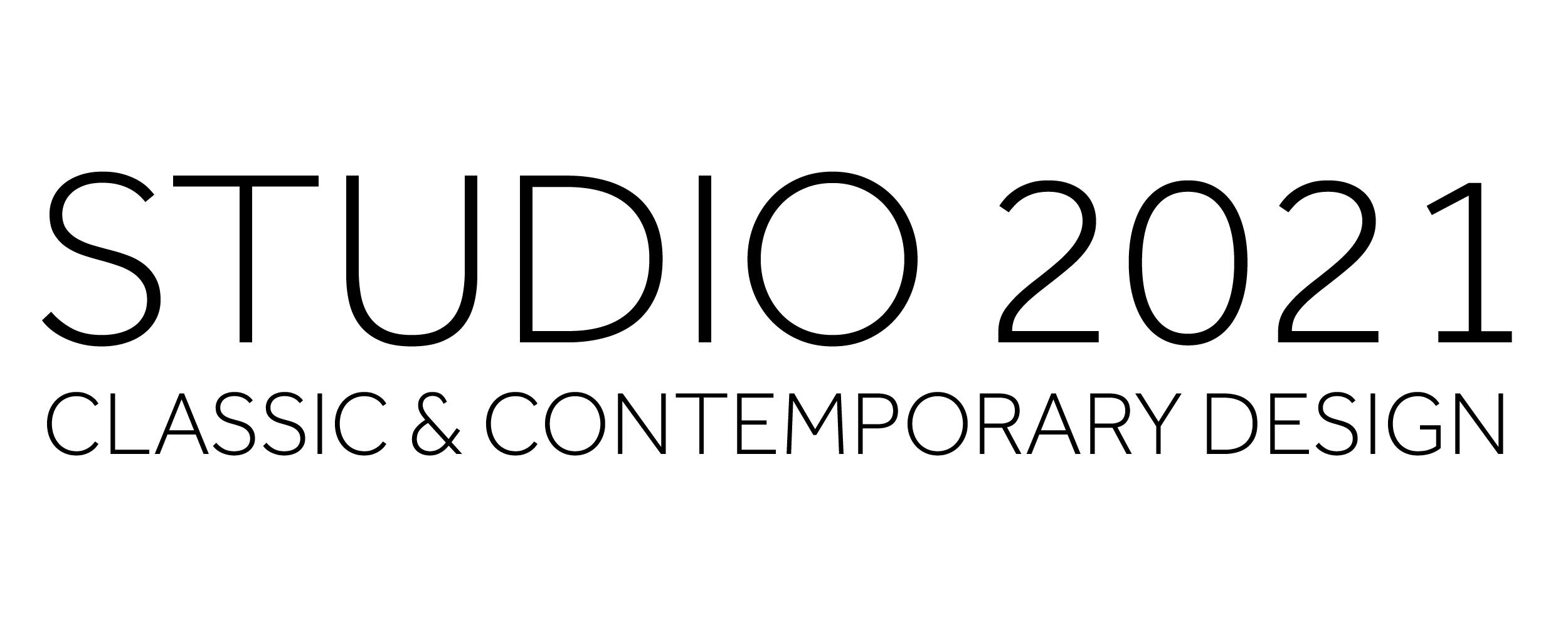 Studio2021FINAL.jpg