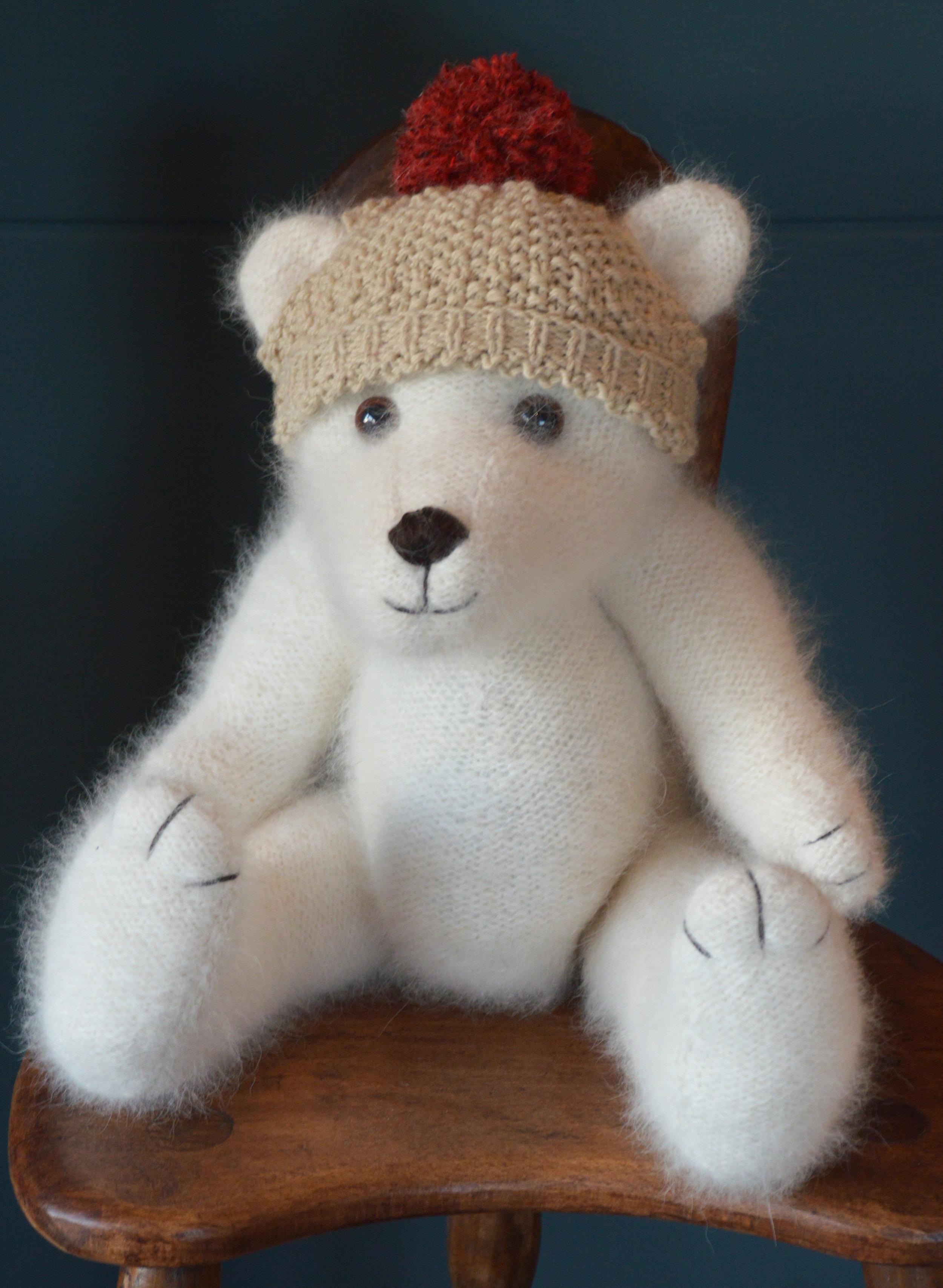bear in hat.jpg