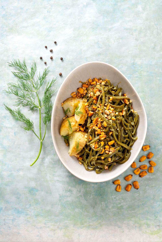 03448 Ensalada de judias verdes y patatas asadas.jpg