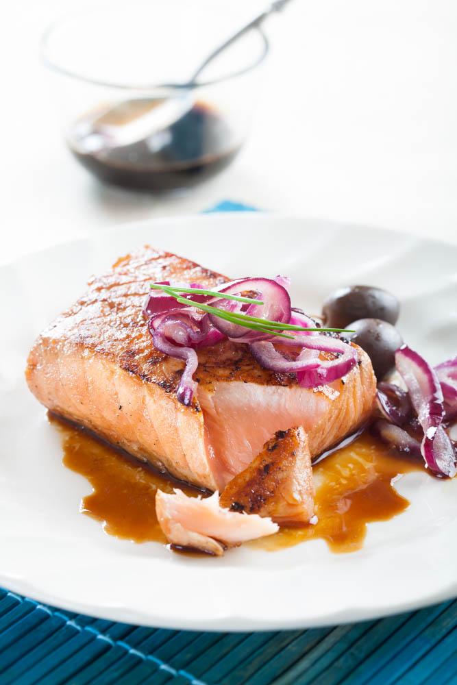 40030 Salmon glaseado.jpg