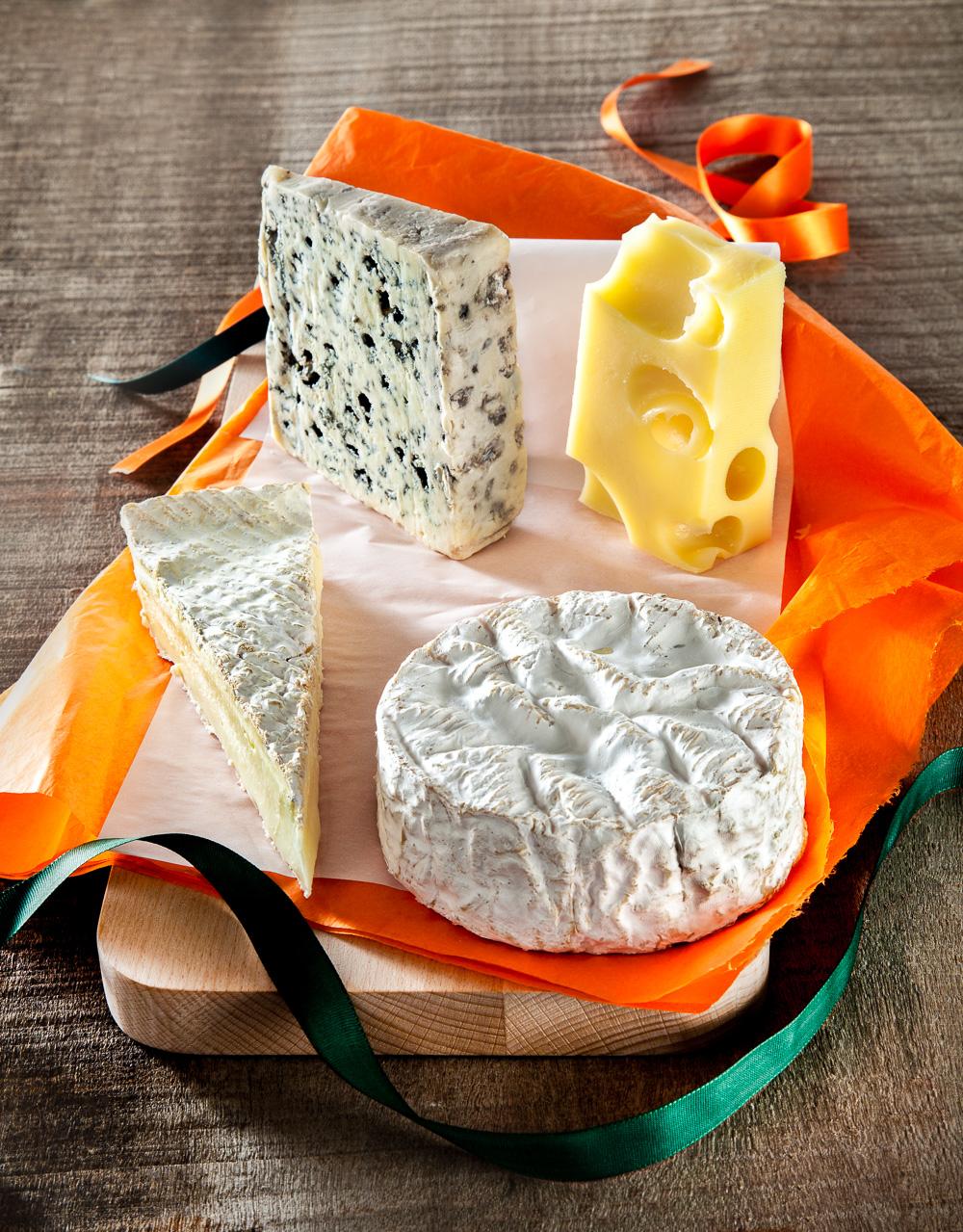 03 Dia del padre. Surtido de quesos.jpg
