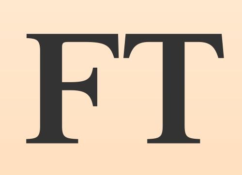 FT-Financial-Times-Logo-1.jpg