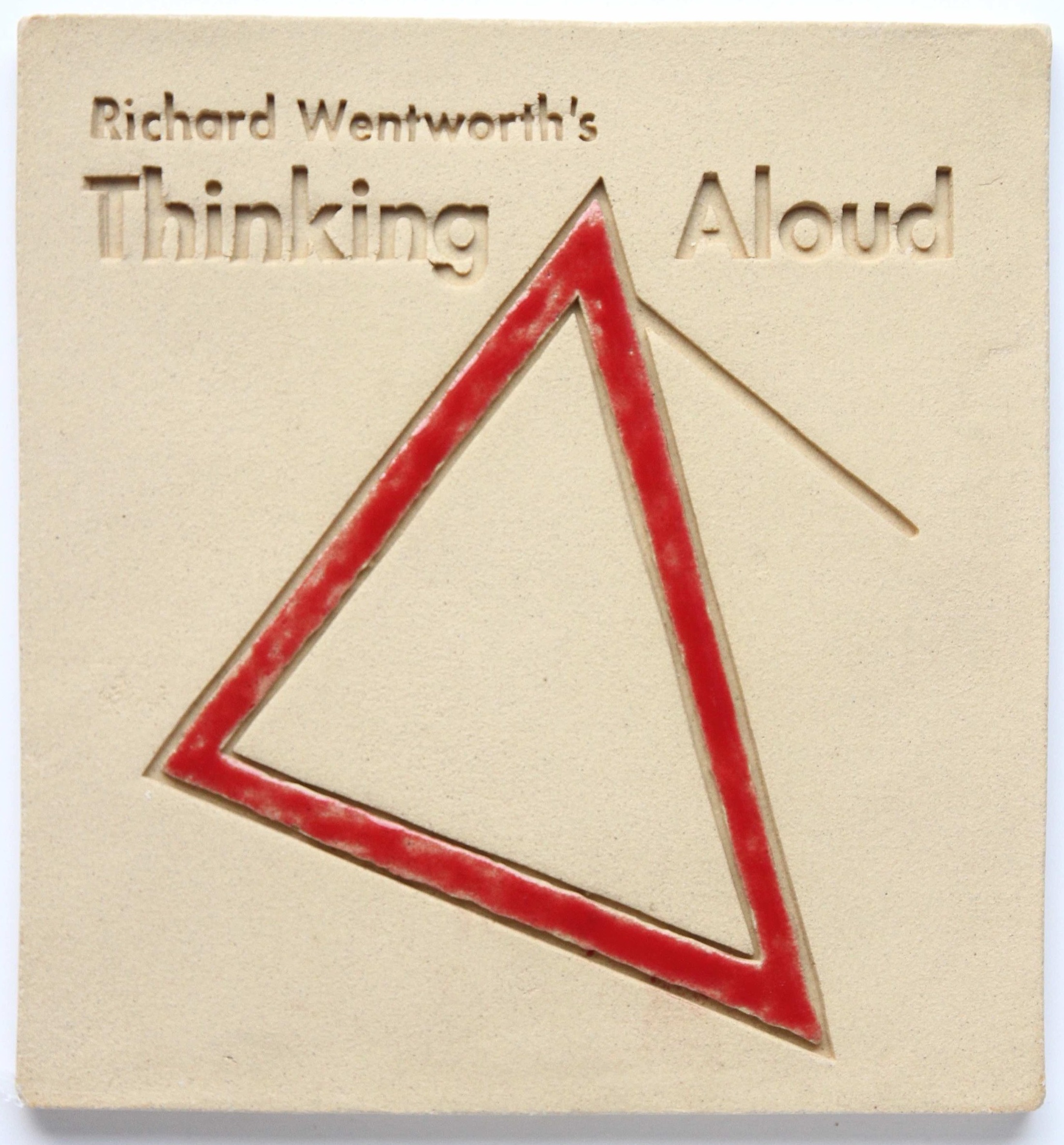 Thinking+Aloud+1.jpg