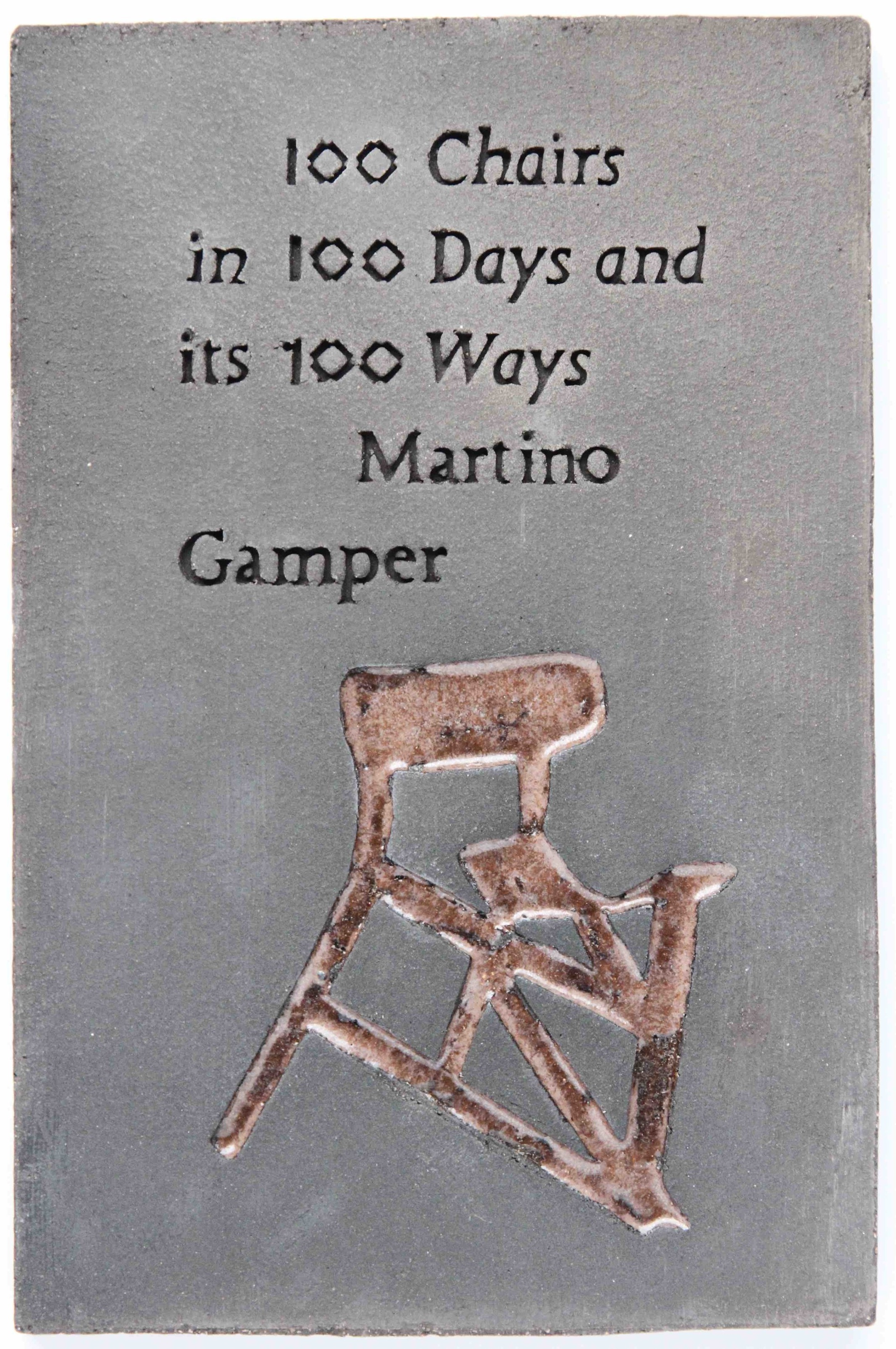 100+Chairs+in+100+Days+3.jpg