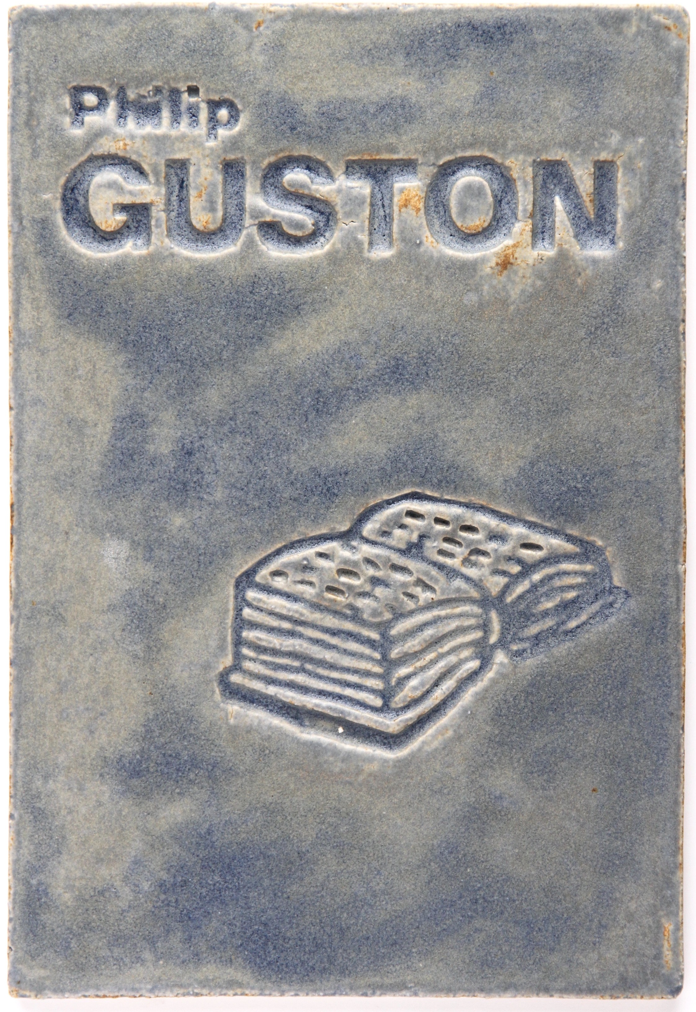 Philip+Guston+3.jpg