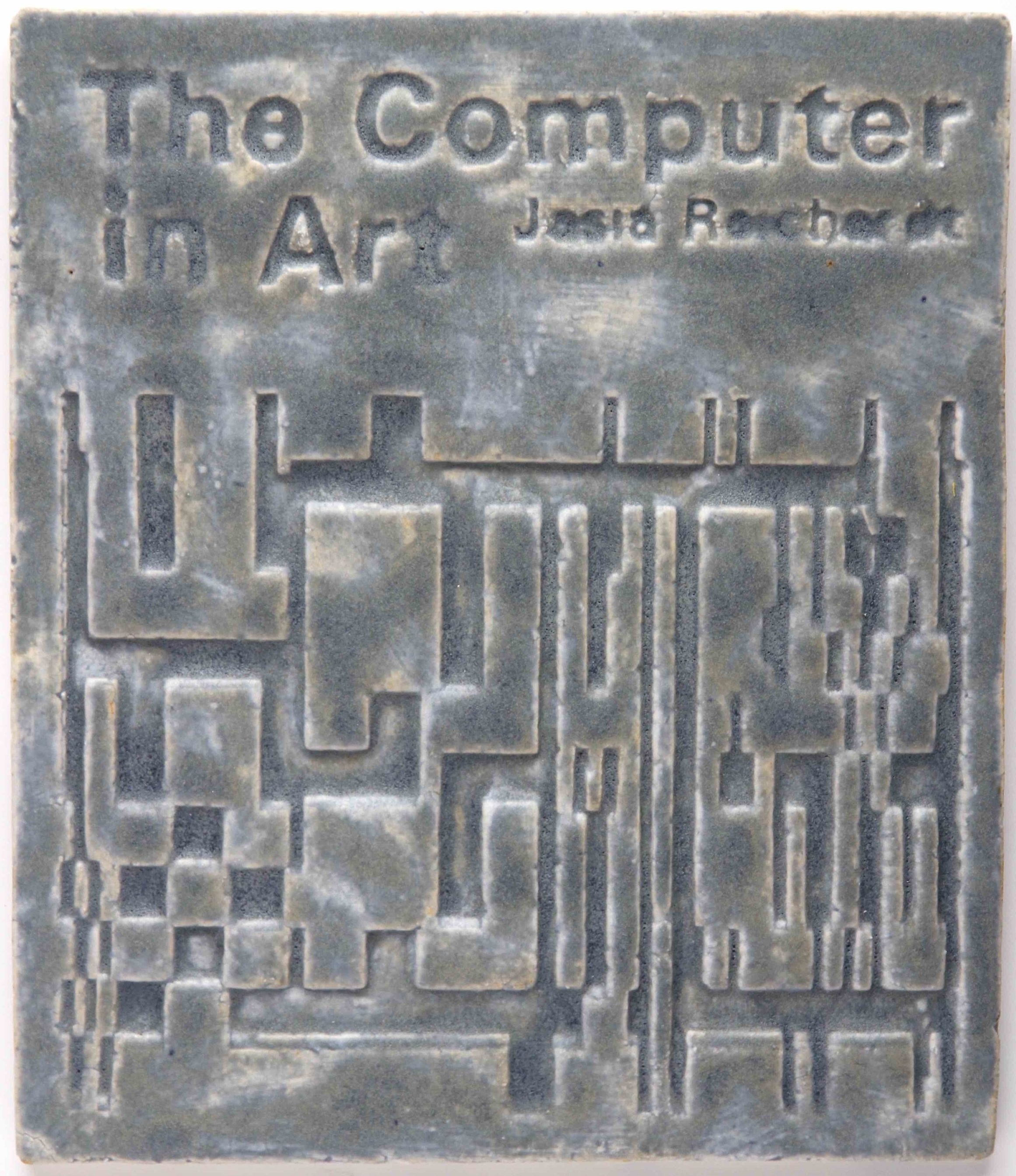 The+Computer+in+Art+3.jpg