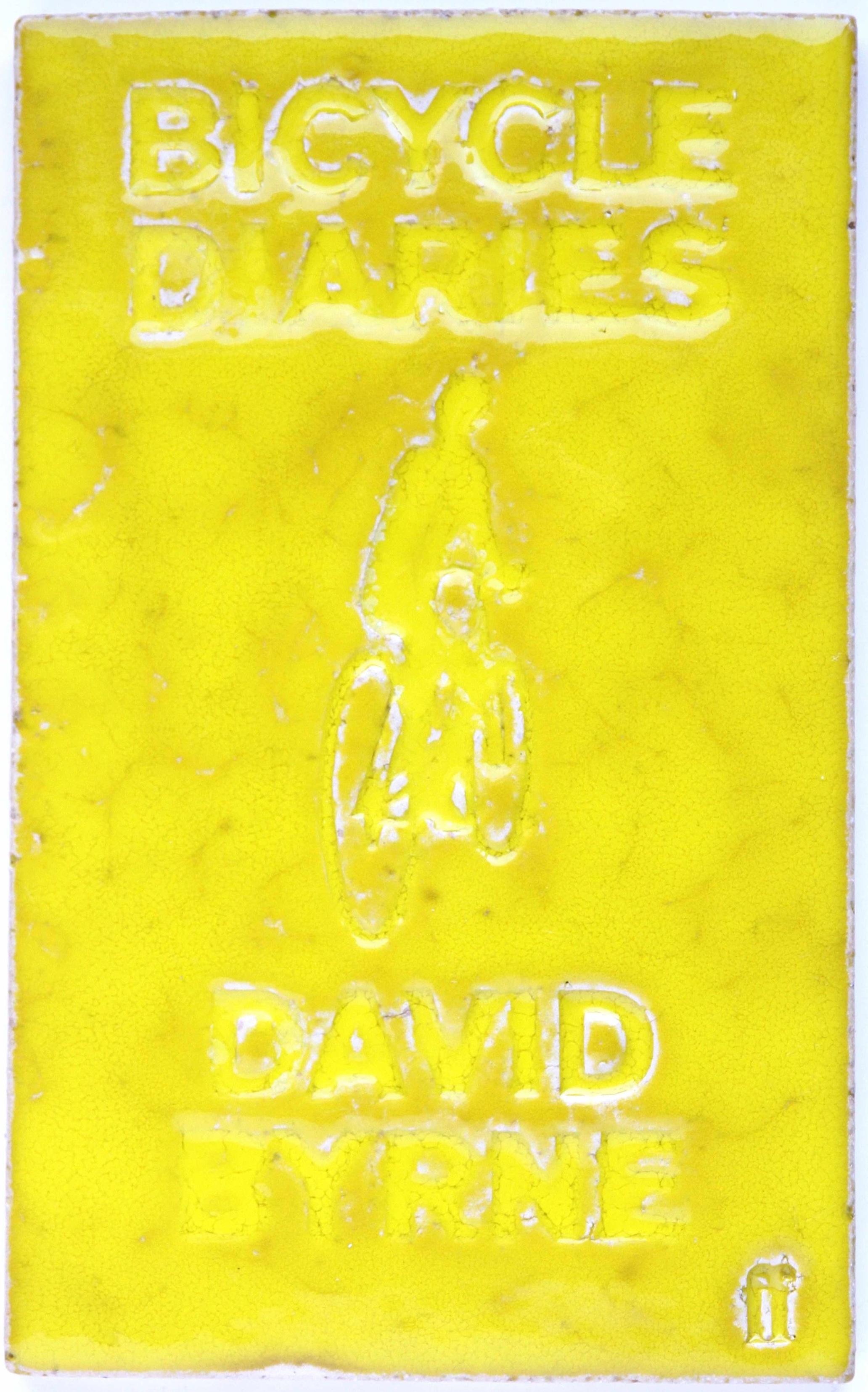 Bicycle+Diaries+2.jpg