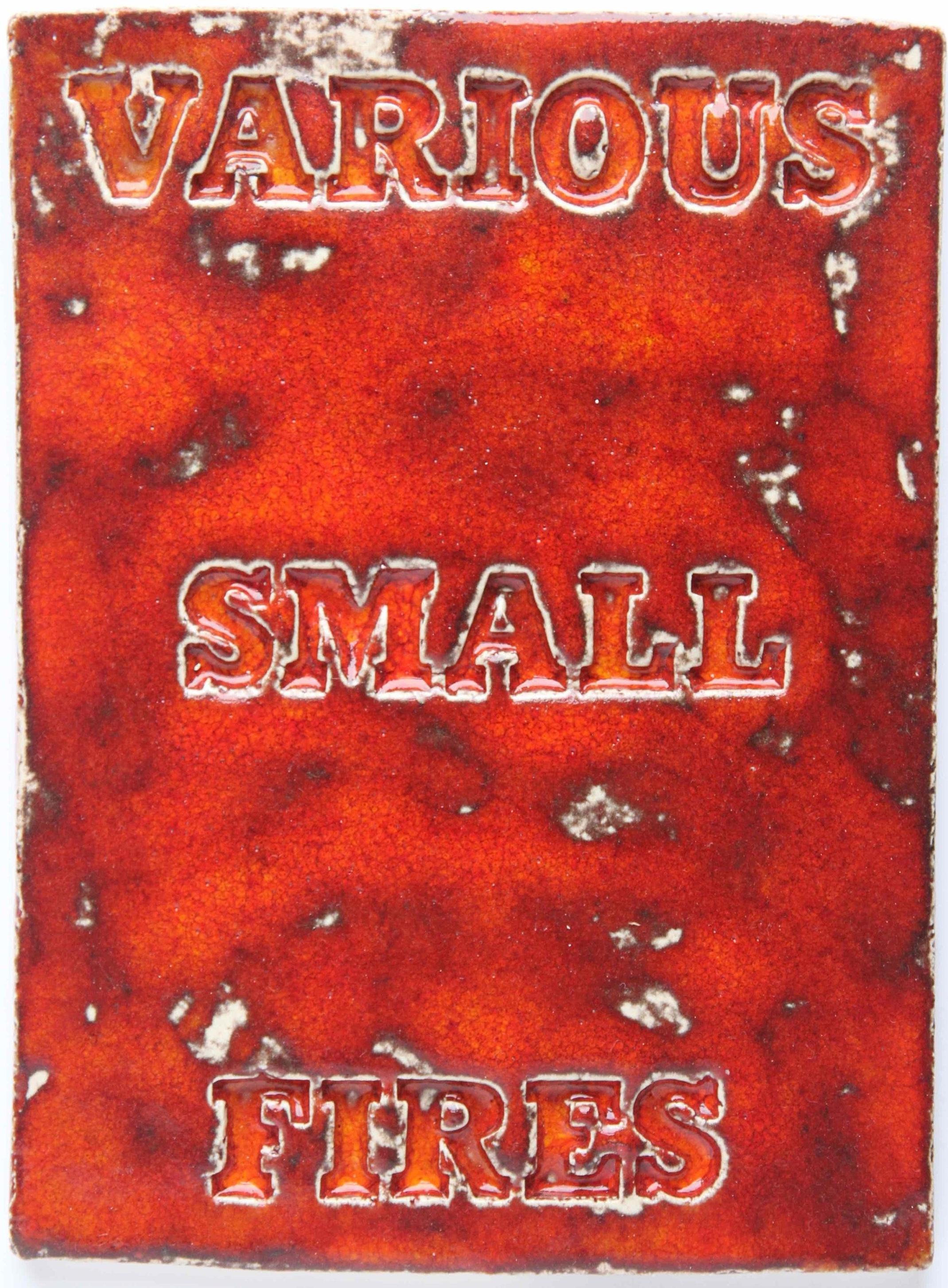 Various+Small+Fires+5.jpg
