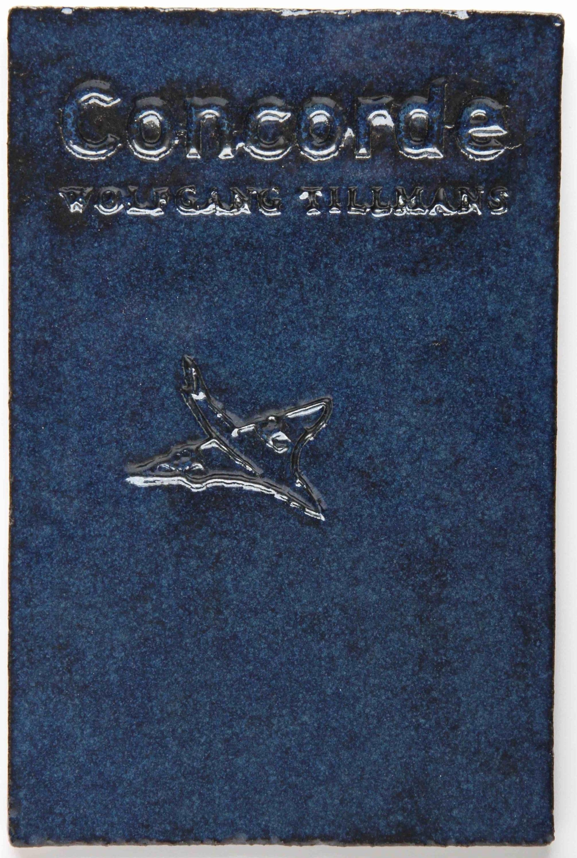Concorde+3.jpg